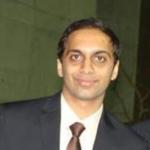 Aditya Khanwelkar