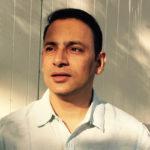 Ameen Haque