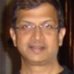 Vinayak Joglekar