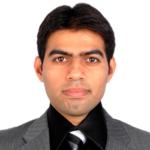Vinod Joshi